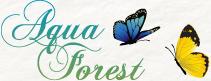 AquaForest-アクアフォレスト-